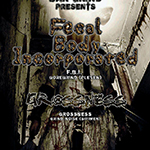 Fecal Body Incorporated + Grossness Live @ Bar Grind